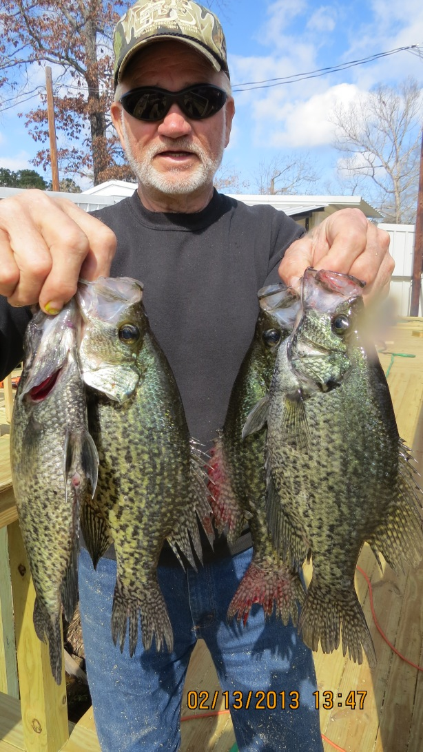 johnny_crappie_021313a